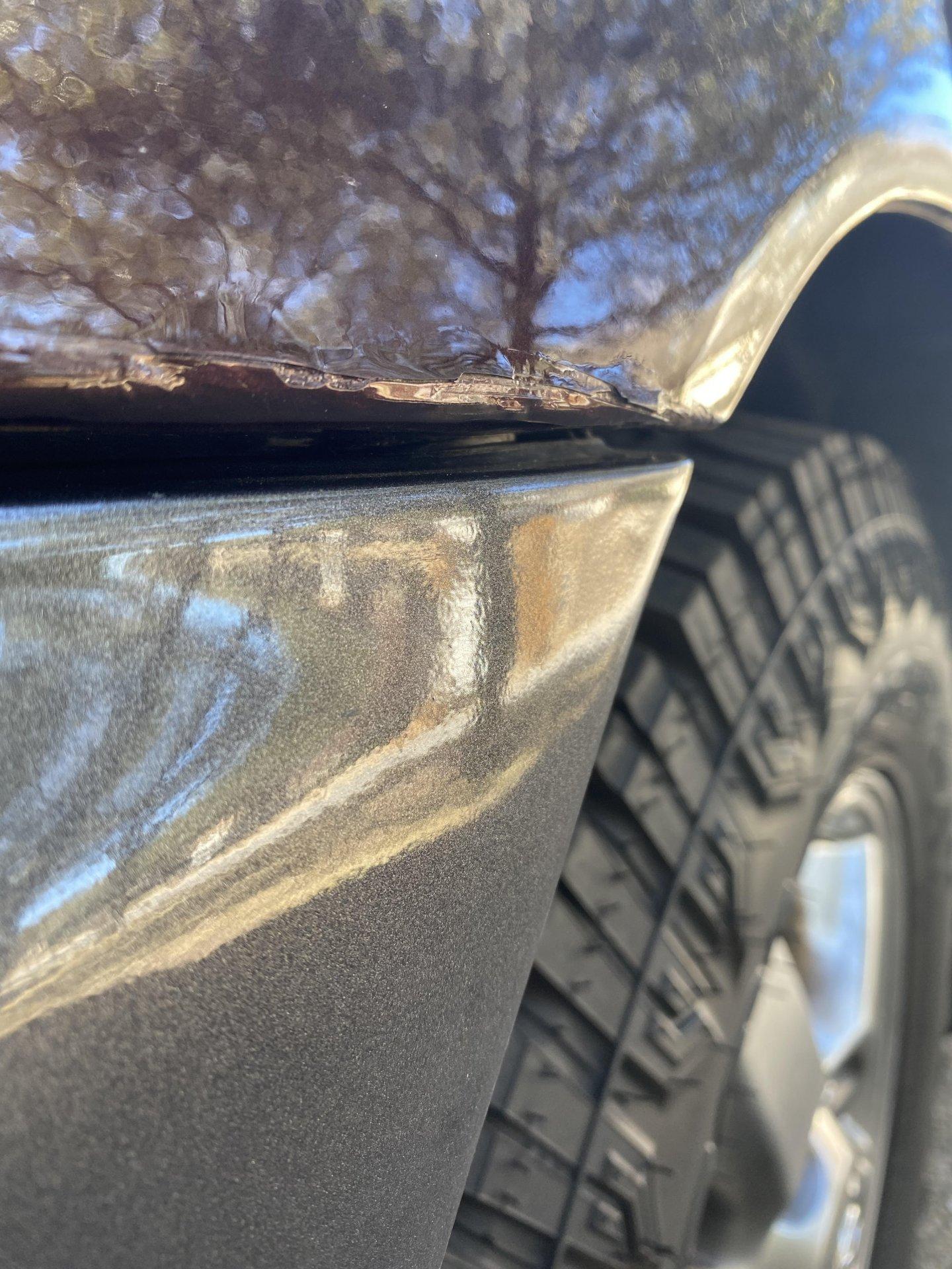 Rust 2.jpg