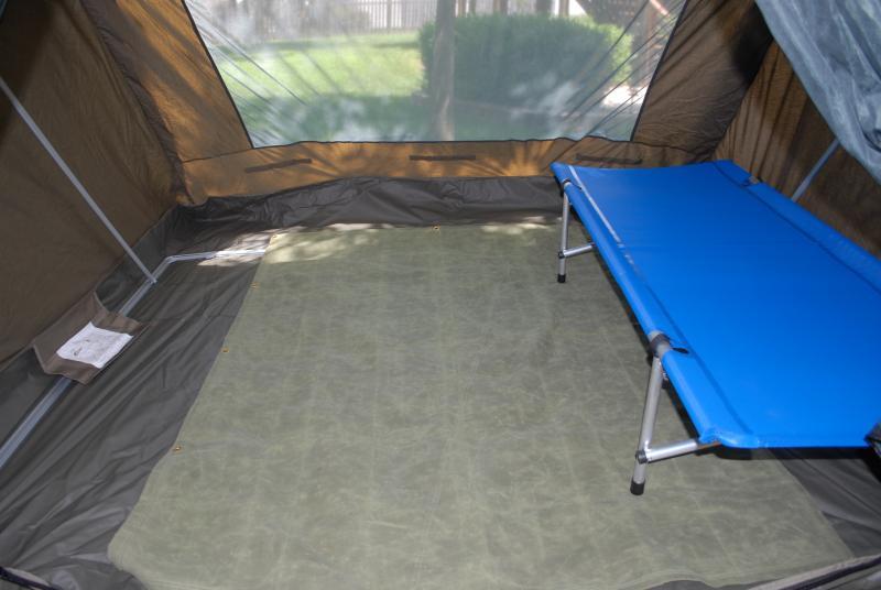 Rv4 Oz Tent Beta Test Ih8mud Forum