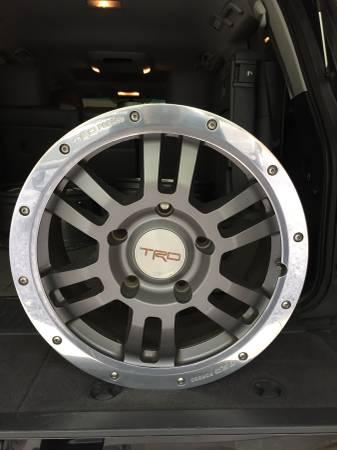 RW Wheel.jpg