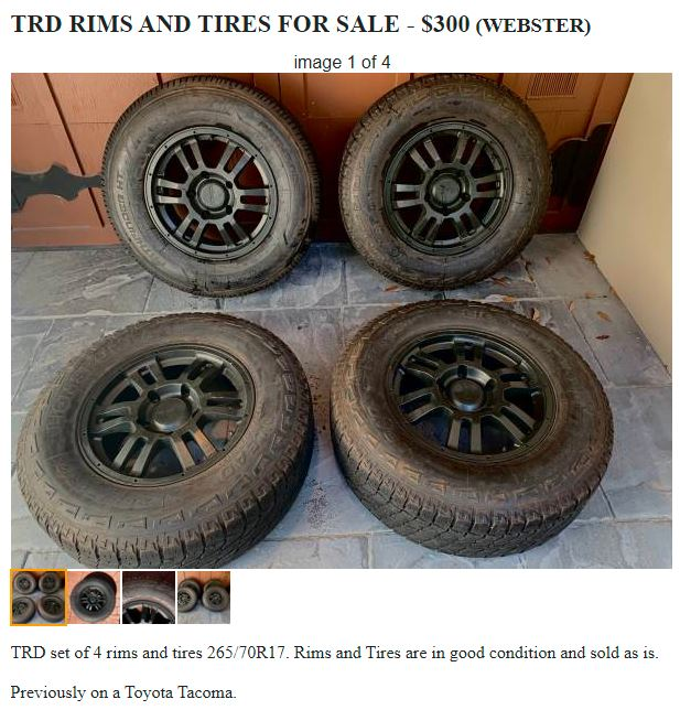RW wheels 1-20-21 CL 1.JPG
