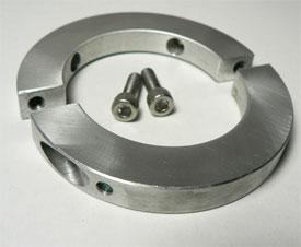 s-37x-ring.jpg