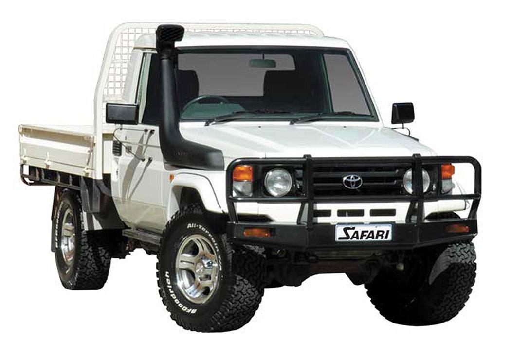safari-4x4-toyota-70-series-narrow-1HZ-performance.jpg