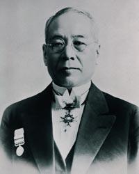 Sakichi Toyoda.jpg