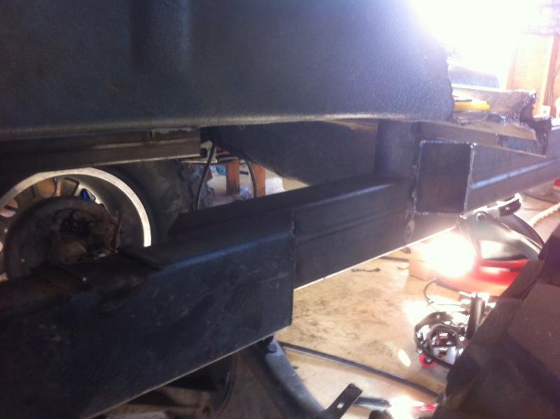 Sammy rear frame notch detail.jpg