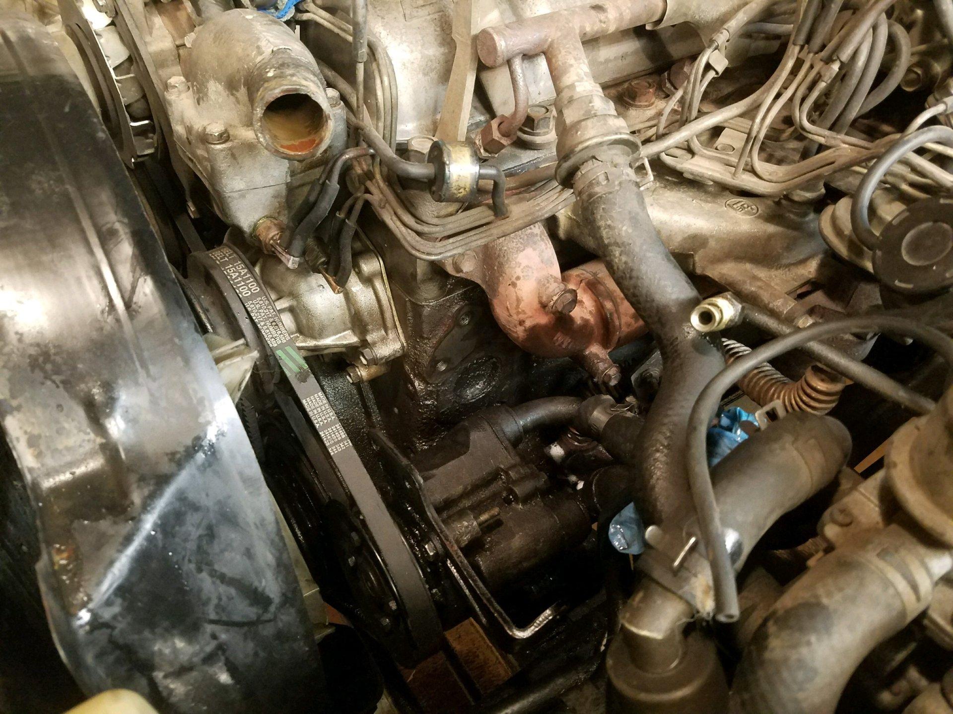 Sans power steering pulley.jpg