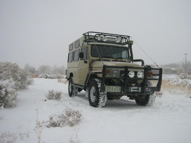 Santa Fe Snow front send.JPG