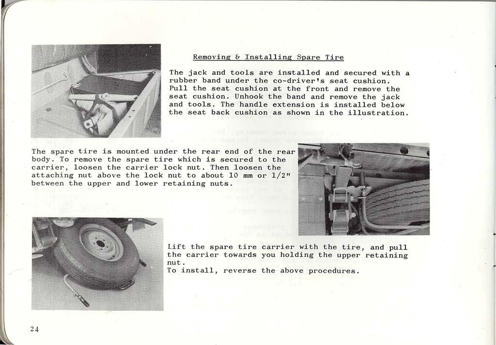 Toyota Tools | Page 6 | IH8MUD Forum
