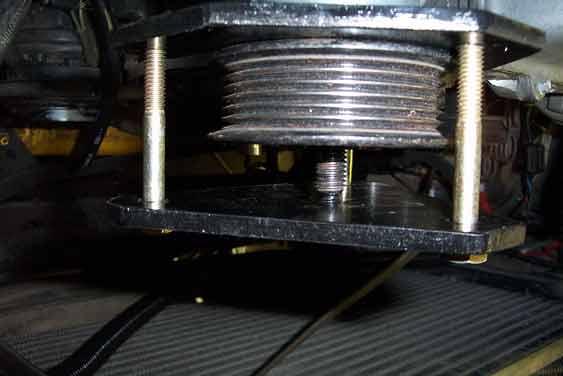 SC-Puller-in-Use.jpg