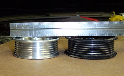 SC pulley difference other side.jpg
