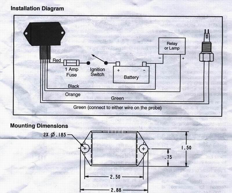 Fuel Sedimenter