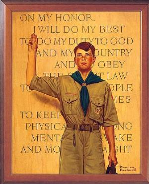 Scout Oath.jpg