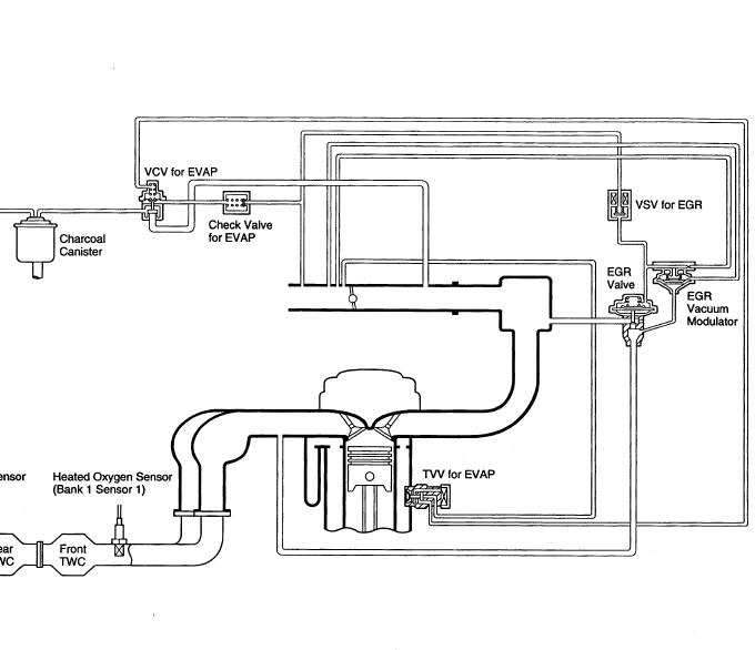 vacuum line diagram needed for egr modulator ih8mud forum  screen shot 2012 05 11 at 10 26 03 pm