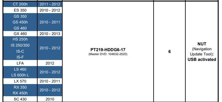 Screen Shot 2020-07-04 at 4.19.48 PM.jpg