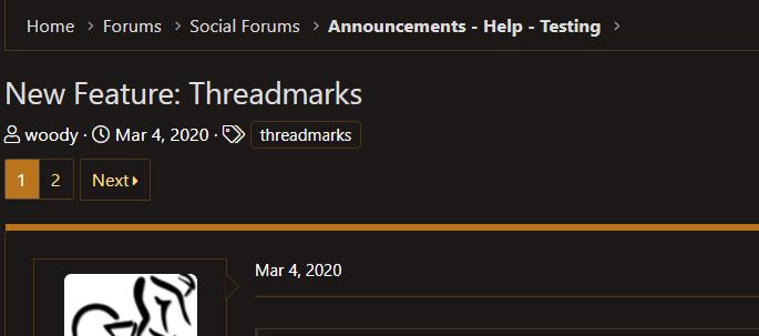 screenshot-forum.ih8mud.com-2020.04.13-14_35_32.png