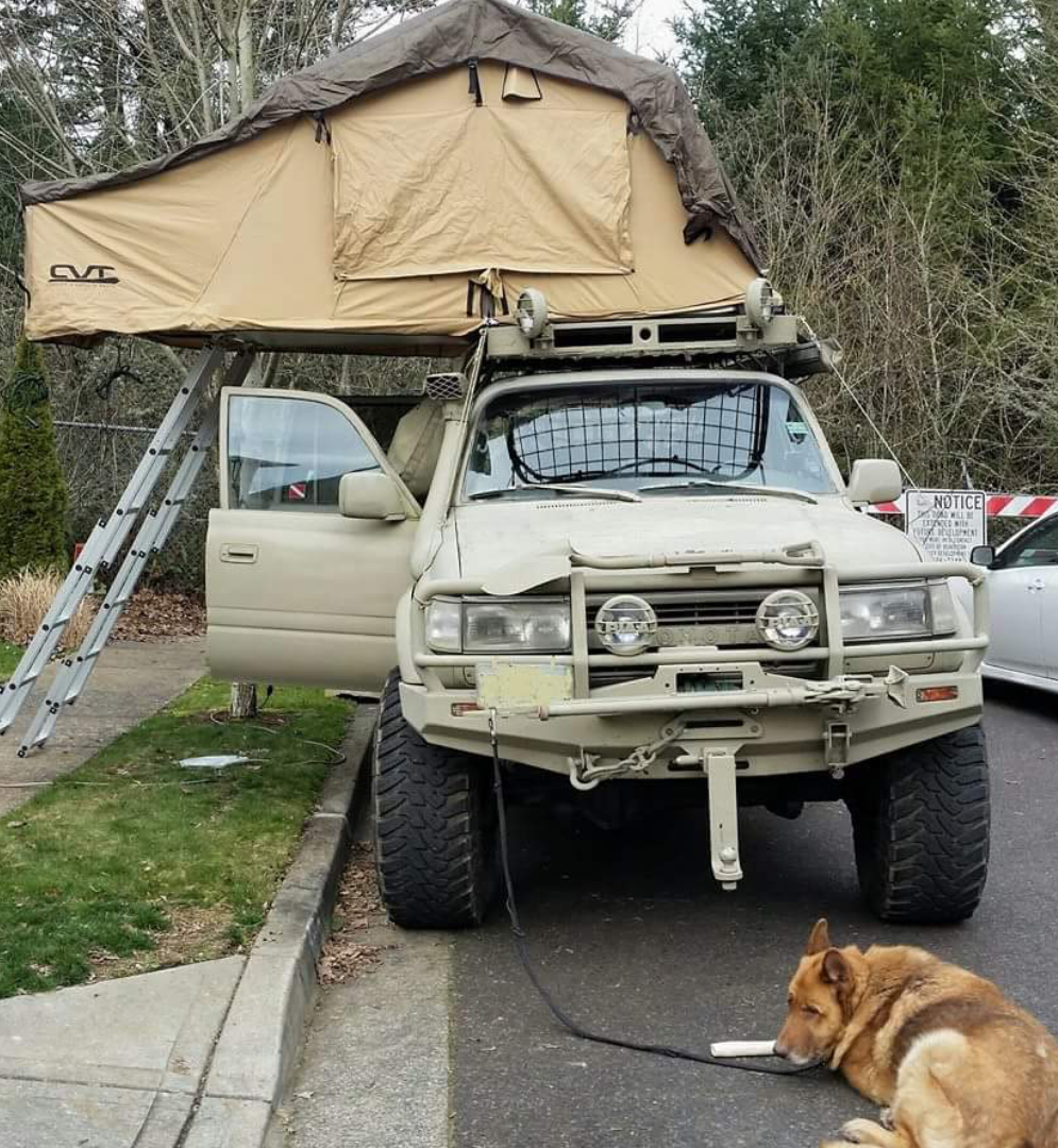 Screenshot_2015-01-31-22-39-27-1-1. & opinions on roof top tents | IH8MUD Forum