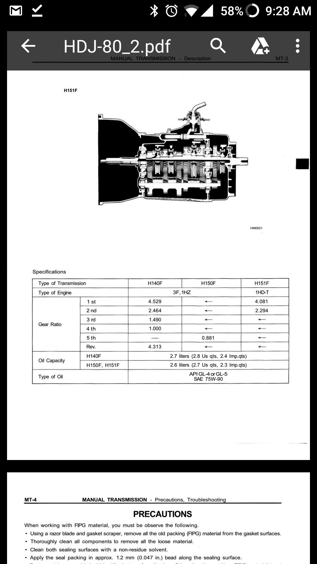 Screenshot_20170127-092840.png