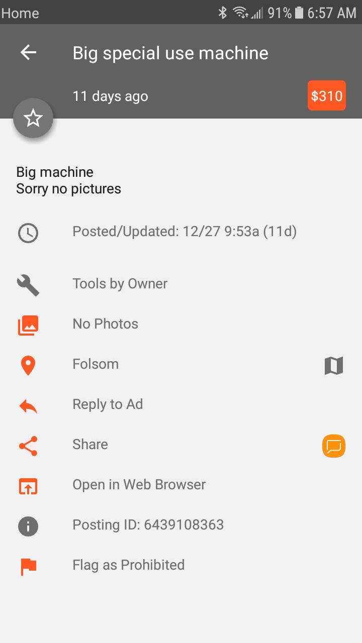 Screenshot_20180108-065720.jpg