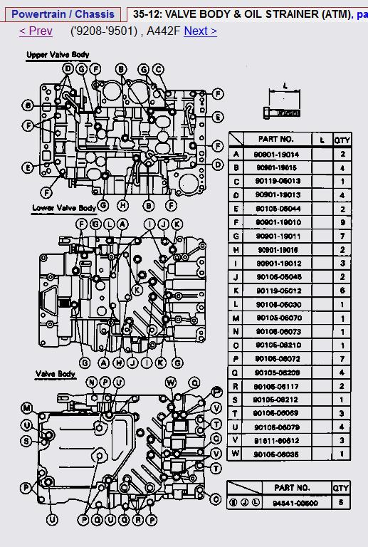 Screenshot_2019-03-16 35-12 VALVE BODY OIL STRAINER (ATM) diagram, 1993 TOYOTA LAND CRUISER.png