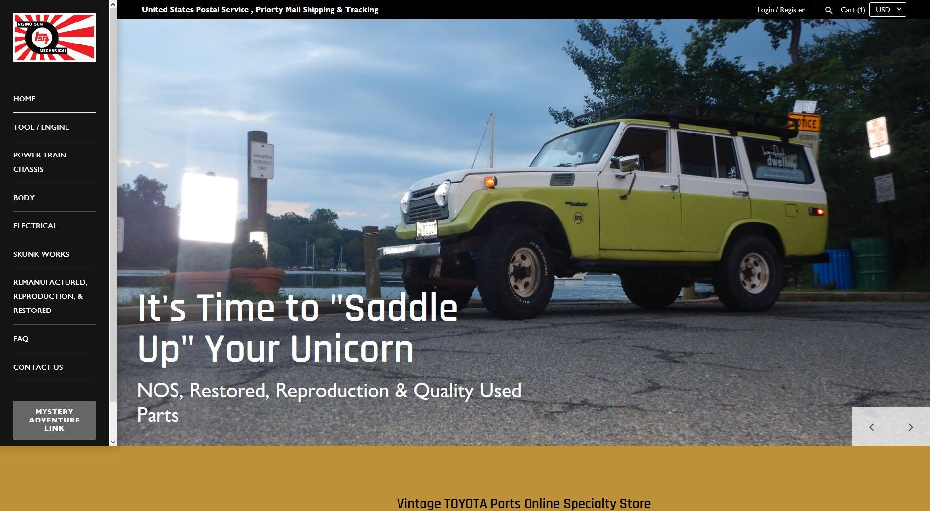 Screenshot_2019-06-21 VintageTEqParts com.jpg