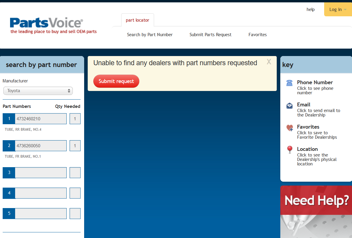 Screenshot_2019-08-30 PartsVoice Part Search Results.png