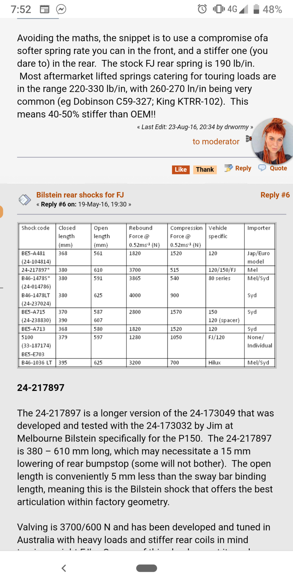 Screenshot_20190709-075244.png