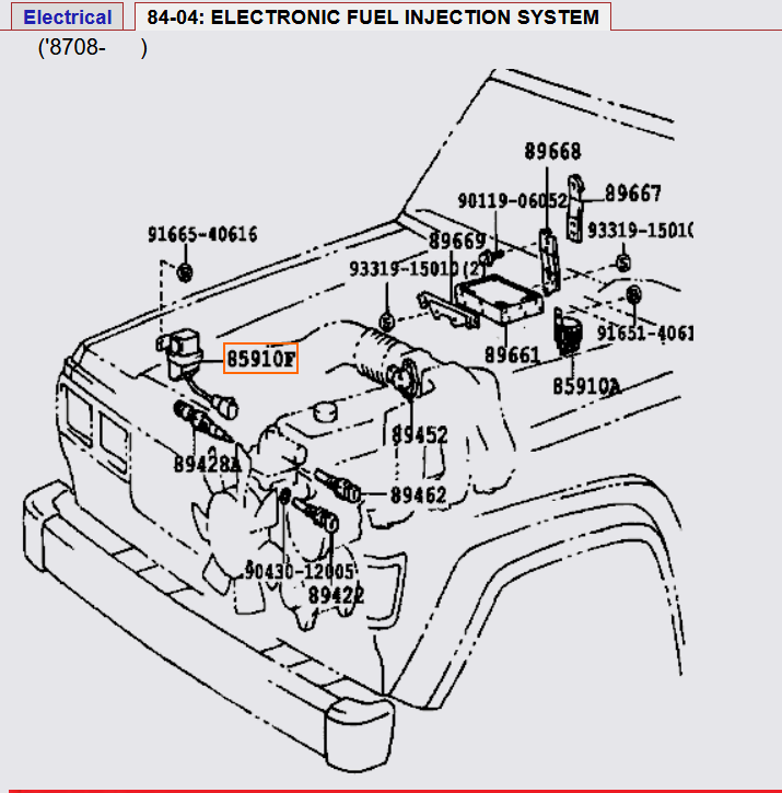 Screenshot_2020-09-13 84-04 ELECTRONIC FUEL INJECTION SYSTEM diagram, 1989 TOYOTA LAND CRUISER.png