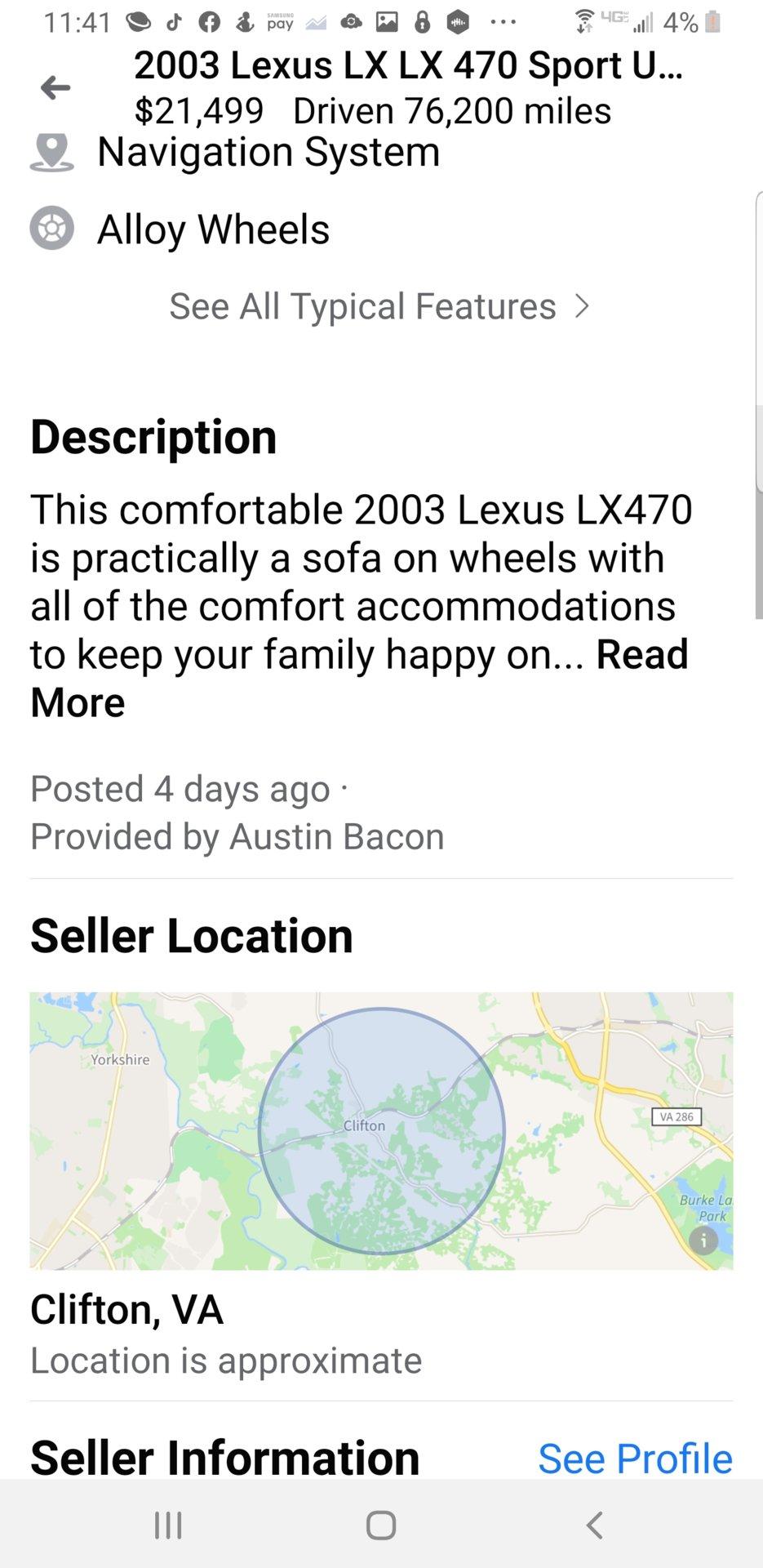 Screenshot_20200126-234113_Facebook.jpg