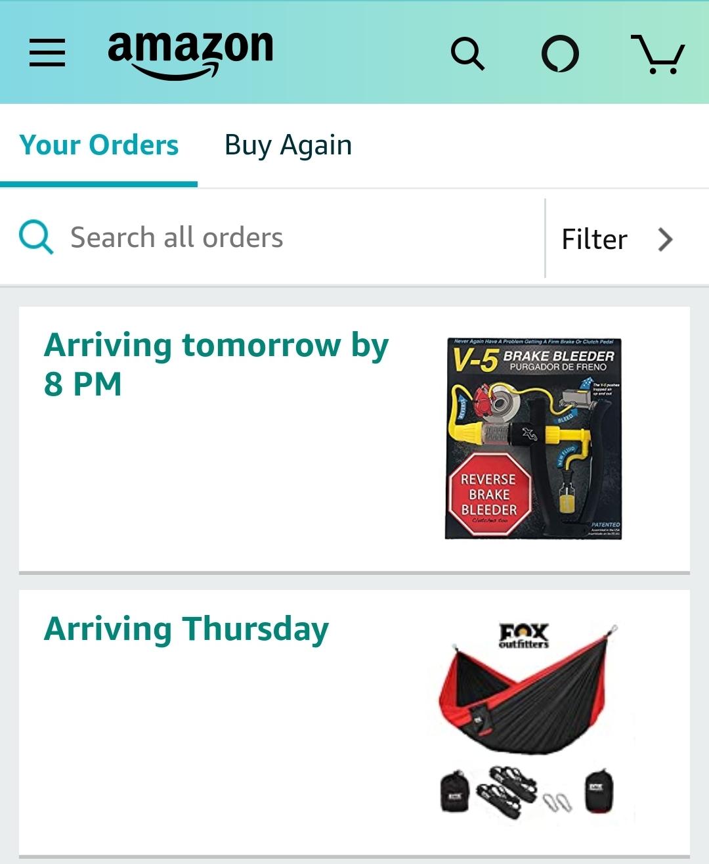 Screenshot_20200518-145601_Amazon Shopping.jpg