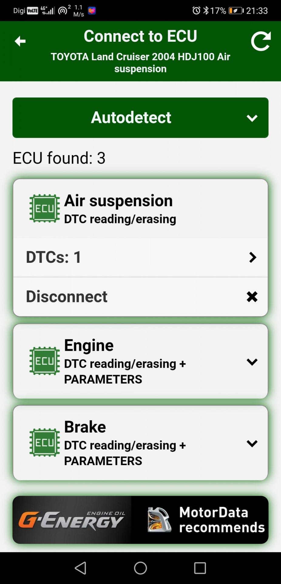 Screenshot_20201023_213321_com.motordata.obd.jpg