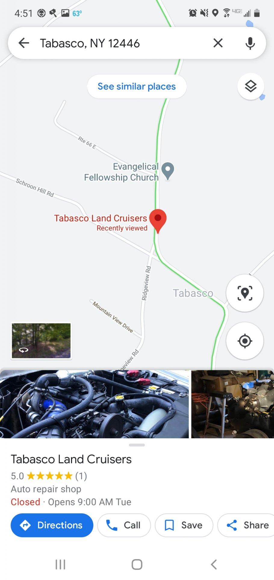 Screenshot_20210315-165157_Maps.jpg
