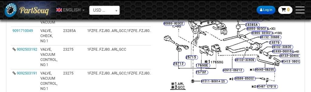 Screenshot_20210506-205102.jpg