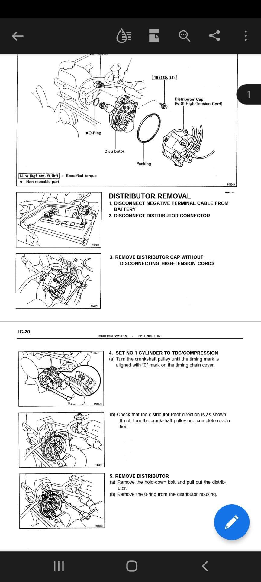 Screenshot_20210523-210324_Acrobat for Samsung.jpg