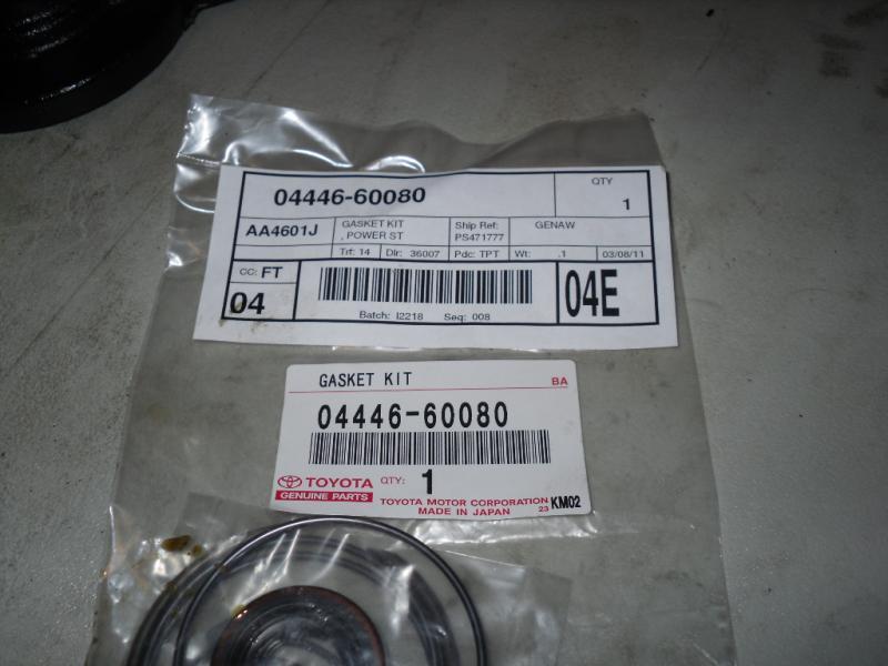 SDC10766.jpg