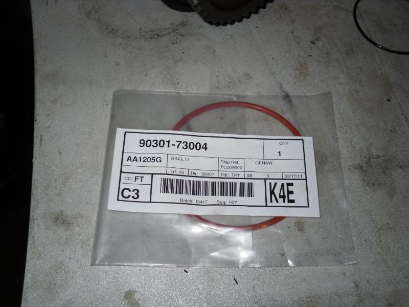 SDC10820.jpg