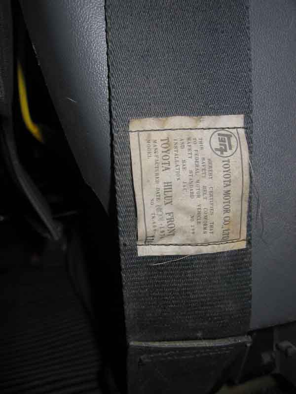 seat belt resized 1.jpg