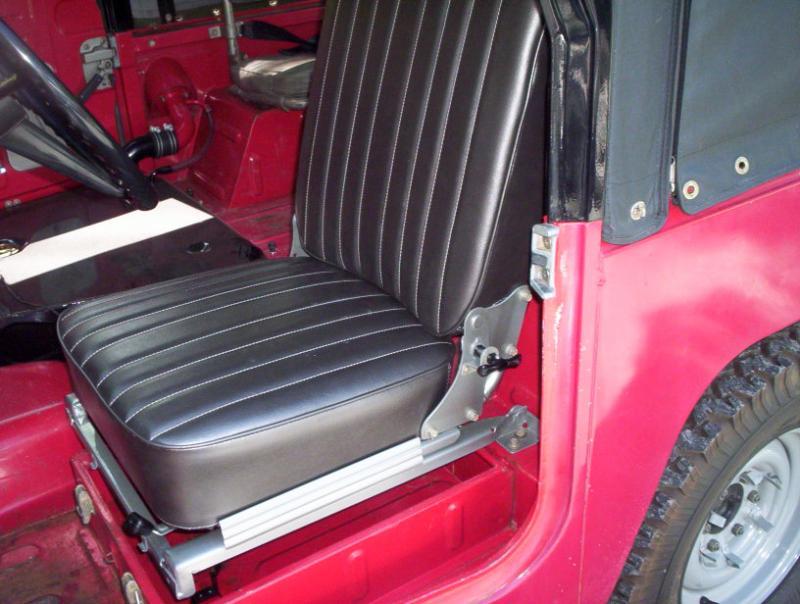 seat install 006.jpg