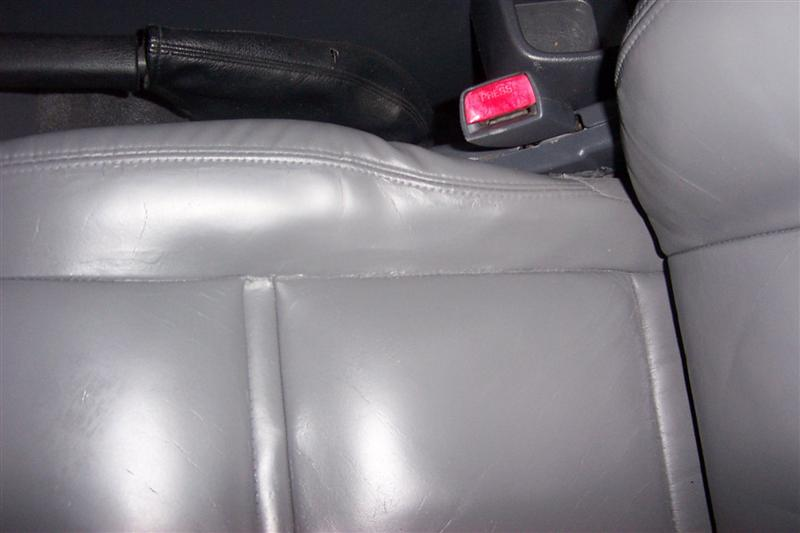 seat (Medium).jpg