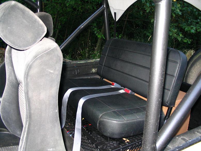 seat pic 2.JPG