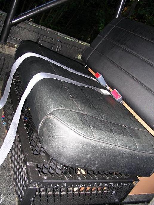 seat pic.JPG