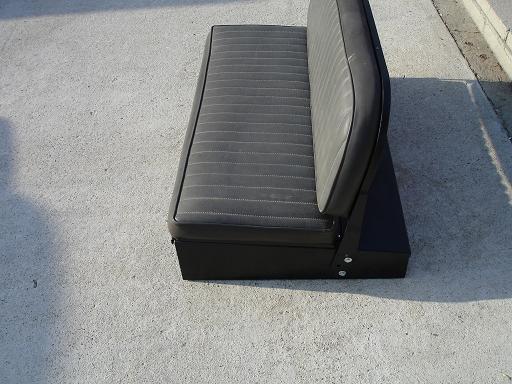 seat2.JPG