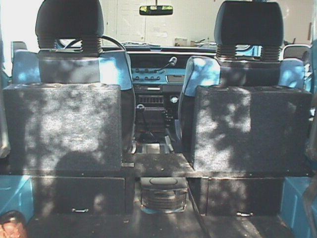 seat3.jpg