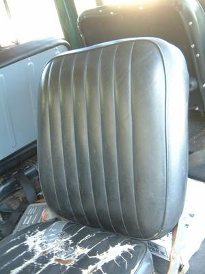 seat4.jpg