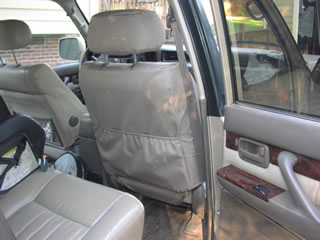 seatback.jpg