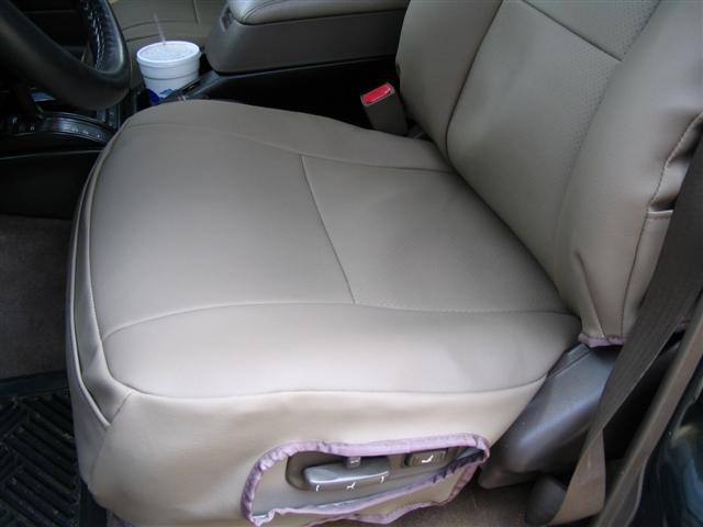 seats 006 (Small).jpg