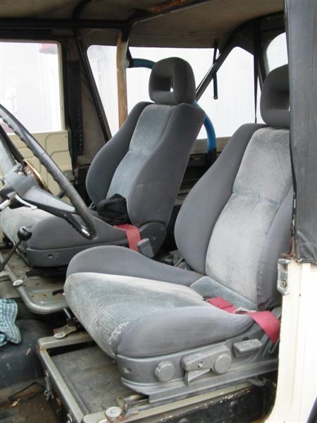 seats (Medium).jpg