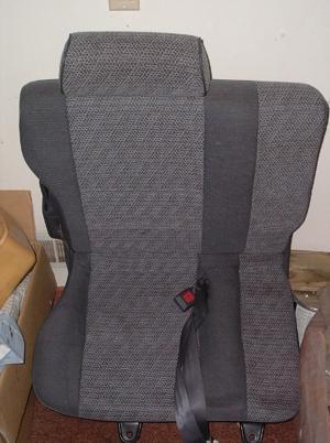 second row passenger.jpg