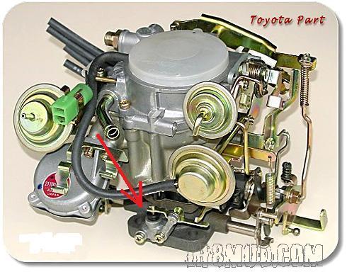 secondary slow cut valve.jpg