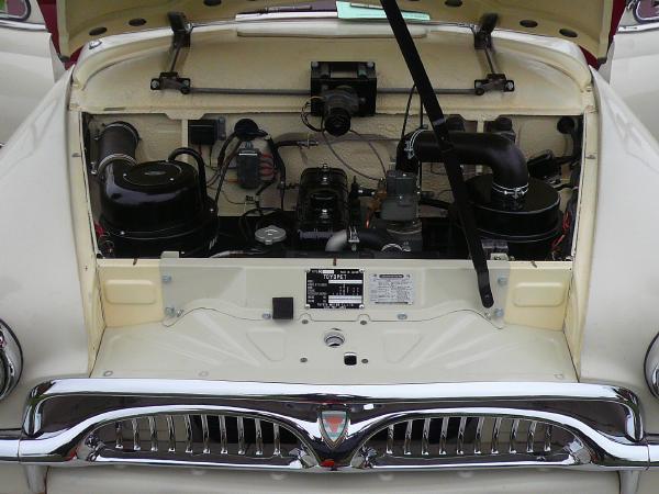 sedan1 (2).JPG