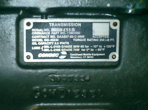 serial plate.jpg