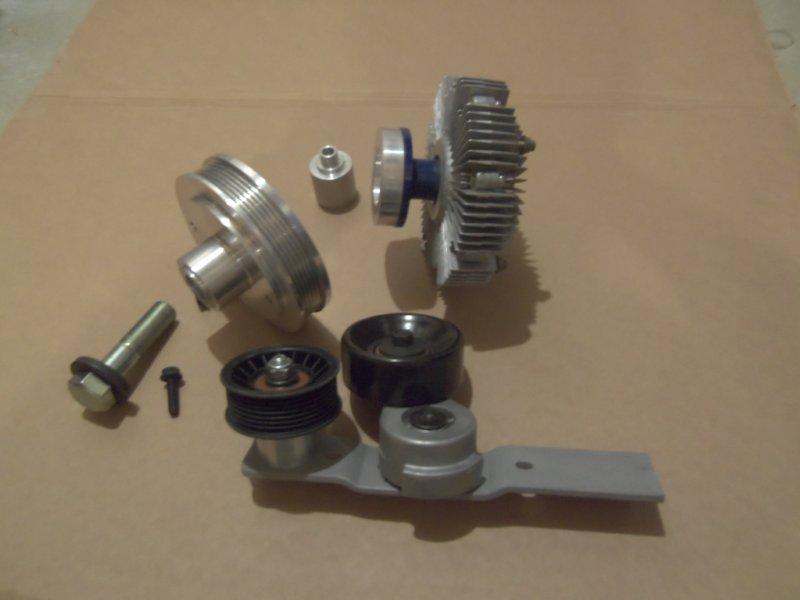 Serpentine pulley stuff 023.jpg